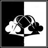 B.C. Sans Fumer I logo